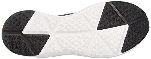 Negro Para Zapatillas Black Shimmer Prowl Puma Mujer puma puma Cross De Wn's White vwqY8txt64