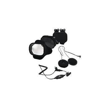 Coyote Coyrider - Detector de radares para moto para navegadores Coyote V1 V2 plus: Amazon.es: Electrónica