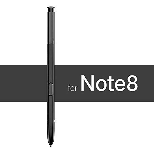 Galaxy Note 8 S Pen Replacement, Amtake Stylus Touch S Pen for...
