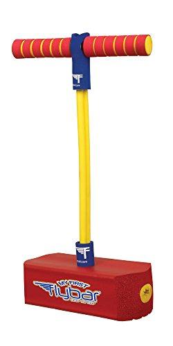 Bestselling Pogo Sticks & Hoppers