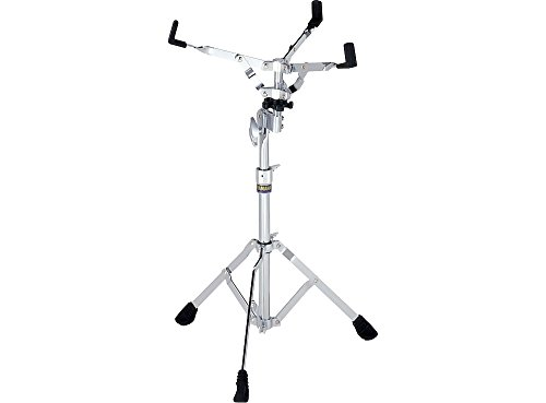 (Yamaha SS-665 Concert-Height Snare Drum Stand)