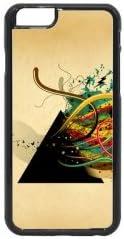Dealer de coque Coque iPhone 7 et 8 Triangle/Plastique ou ...