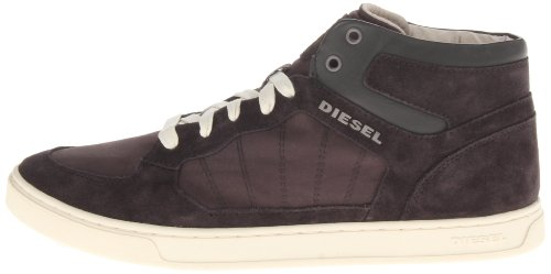 Diesel Shoes Online Uae