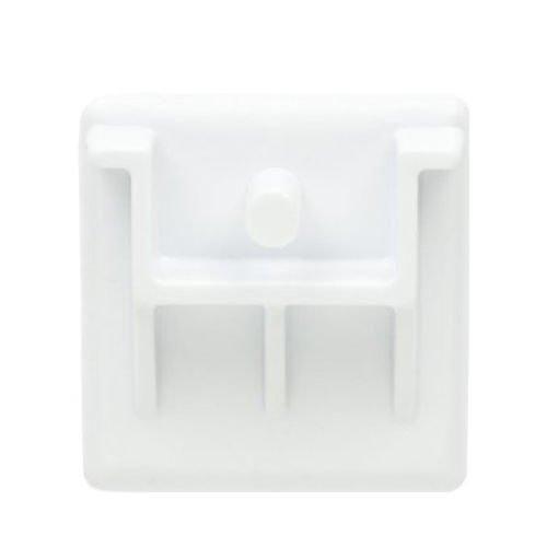 (Ship from USA) Genuine 5303288973 Frigidaire Refrigerator Crisper Shelf Support /ITEM NO#8Y-IFW81854185042