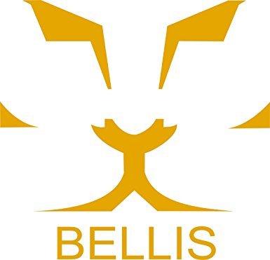 Black Bellis Donna Bellis Jeans Jeans wxPqB7UU
