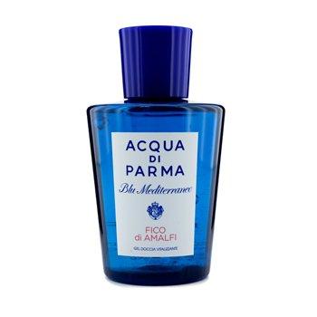 Acqua Di Parma Body Lotion - 9