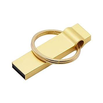 MZDOZUP La Marca Pendrive USB 2.0 Flash Drive Personalizar ...