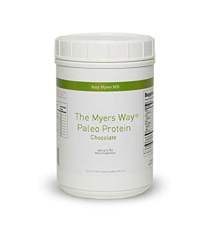 the-myers-wayr-paleo-protein-chocolate-30-servings-21g-of-protein-grass-fed-beef-protein-gluten-and-
