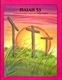 Isaiah 53, David Meyer, 1879099063