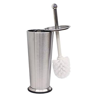 Home Basics Toilet Brush Tapered