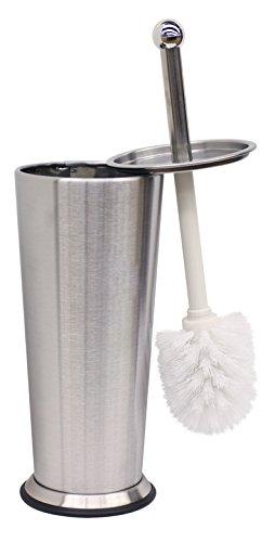 Home Basics TB10351 Toilet Brush ()