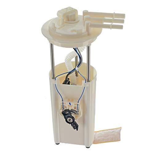 (Electric Fuel Pump Assembly for 1997 Cadillac DeVille Seville Eldorado V8 4.6L)