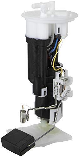(Spectra Premium SP8030M Fuel Pump Module Assembly)