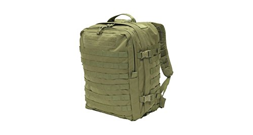 Cheap BLACKHAWK! Special Operations Medical Backpack – Olive Drab