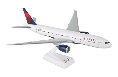 lp2121lr-flight-miniatures-delta-air-lines-usa-b777-200-model-airplane