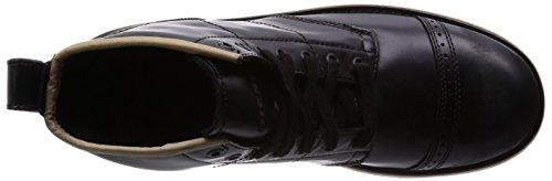 Diesel Men D-Vickry Fashion Shoes igGn6TSqzm