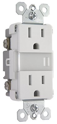 legrand-pass-seymour-ntl885trwcc6-nightlight-with-two-15-amp-outlets-with-cover-white