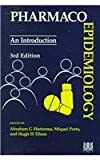 Pharmacoepidemiology : An Introduction, , 0929375181