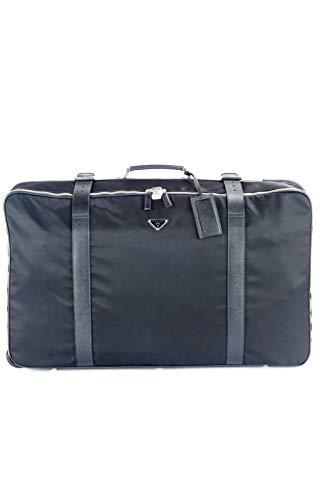 Buy louis vuitton rolling suitcase