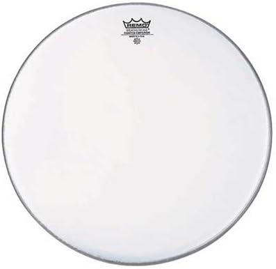 14 Inch Remo Emperor Coated Drum Head