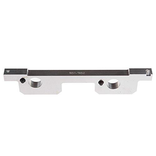 SCITOO Fit BMW N51 N52 N53 N54 N55 New Camshaft Crankshaft Timing Locking Master Tool Kit Timing Chain by SCITOO (Image #7)