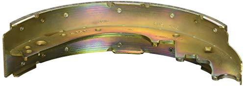 Bendix 446 Rear Brake Shoe