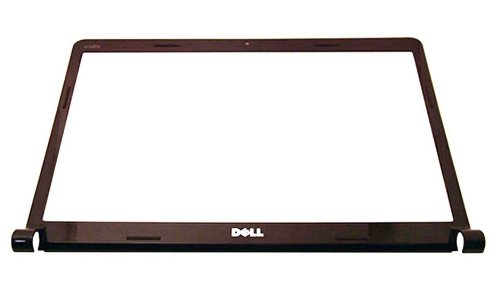 Click to buy Dell Studio 1745 lcd display bezel with camera port - 37VNK - From only $118.17