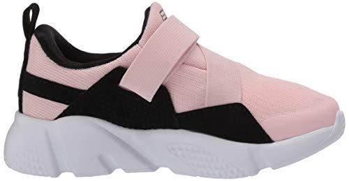 Fila Unisex-Child Vastra Little Kids Sneaker