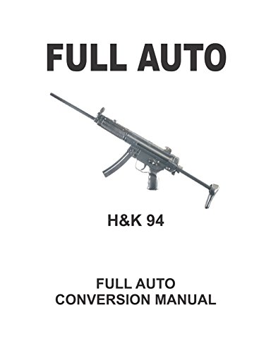 Fal Auto Conversion Bing Images