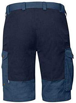 Pantal/ón Corto Hombre FJALLRAVEN Barents Pro Shorts M