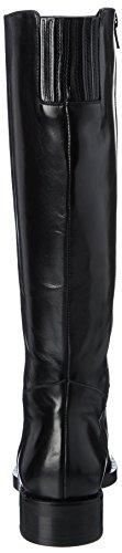 Zinda Women 3267 Boots Black (negro)