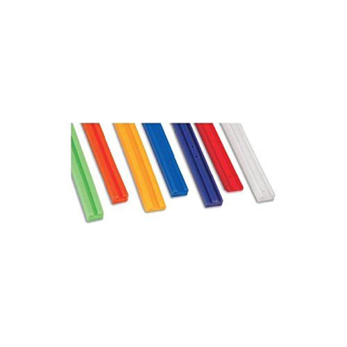 - Kimpex Graphite Slide - Style 10M - 42 1/2in. L 04-184