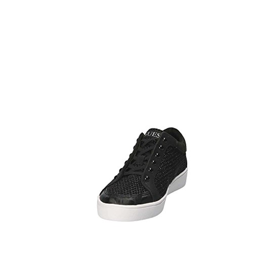 GUESS Negro Mujer GUESS Sneakers Mujer Sneakers FLIEA1FAM12 Negro FLIEA1FAM12 FLIEA1FAM12 GUESS Sneakers Z6Wggqn