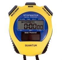seiko specialty store 3s | Rakuten Global Market: Seiko stopwatch ...