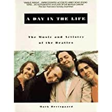 """A Day in the Life: Music and Artistry of the """"Beatles"""""""