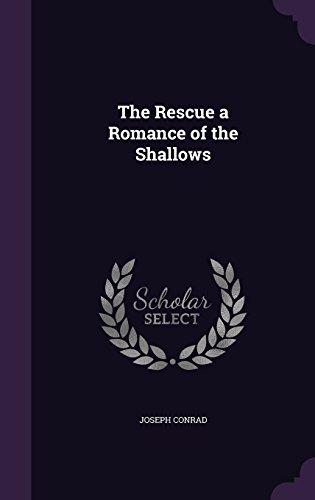 Book pdf rescue the