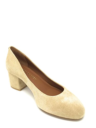 Shoes of Prey Women's Savoca 55 Heels US 6 Standard (B)