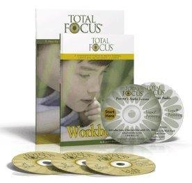 total-focus-a-comprehensive-program-to-improve-attention-concentration-and-self-control-in-children
