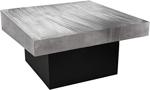 Meridian Furniture Palladium Collection Modern