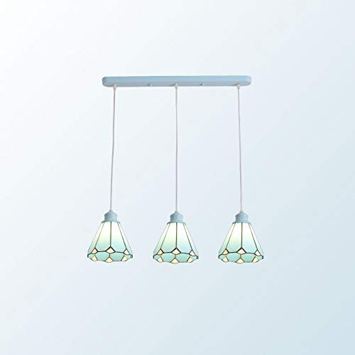 Rise Fall Pendant Lighting Kitchen in US - 5