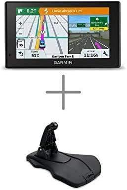 Garmin 010-01680-02 DriveSmart 51 NA LMT-S-R