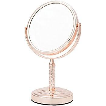 Amazon Com Danielle D640rg 5x Magnification Vanity