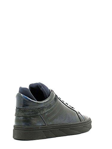 Gaudi V62-64970 Zapatos Hombre Azul