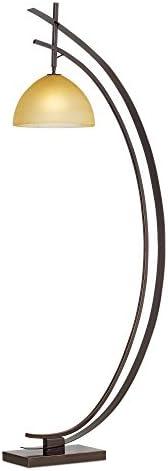 Essentials Orbit Floor Lamp