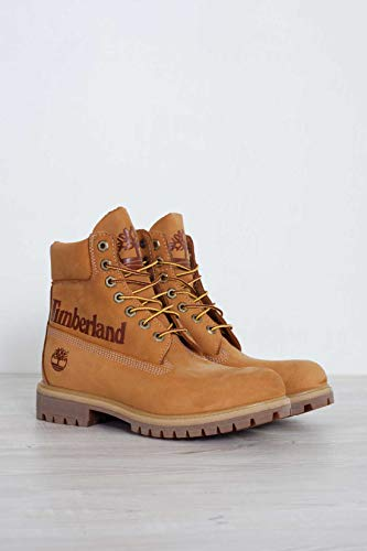 Icon Collection 6 Timberland Timberland Icon EYwqIX