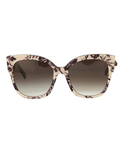 Gucci Women's Butterfly ()