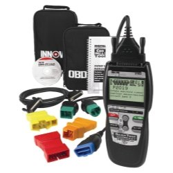 EPI3140 Equus Products Scan Tool CanOBD 2 and 1 Kit