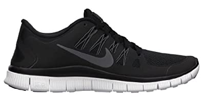 Nike Men's NIKE FREE 5.0+ RUNNING SHOES by Nike