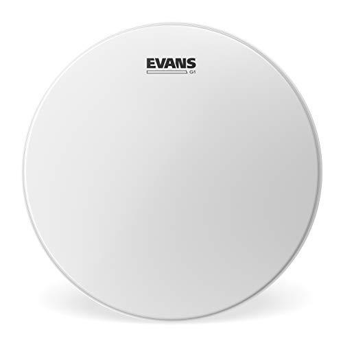 Evans G1 Coated Drum Head, 10 Inch