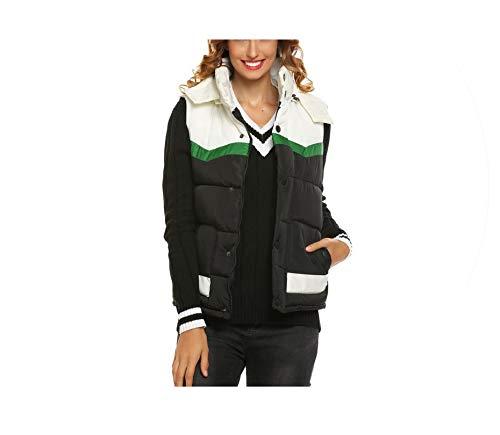 Buy chico s jacket brown